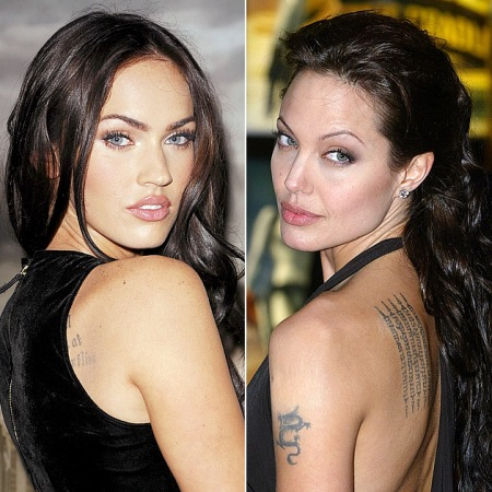 Angelina-Jolie-Mad-Jealous-of-Megan-Fox-2